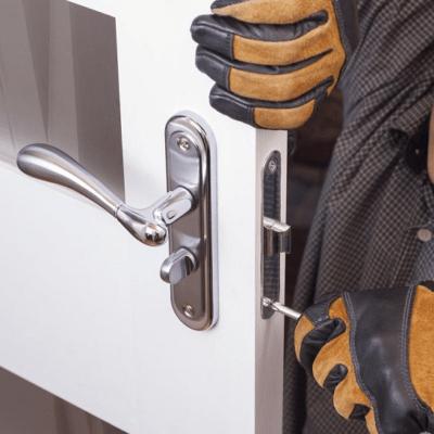 Открывание дверей Одесса: куда обращаться