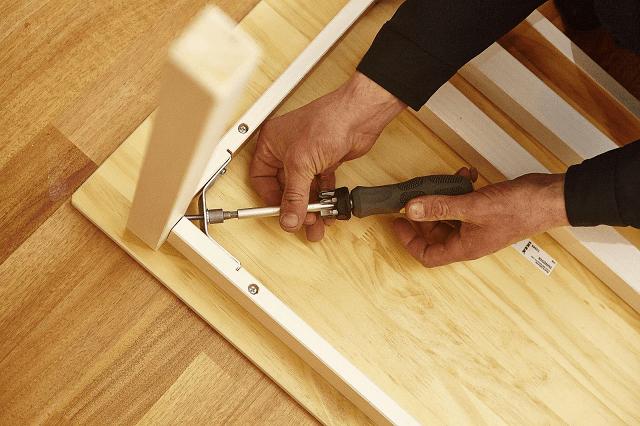 Услуги плотника столяра в Одессе ᗍ вызвать на дом ᗍ МУЖ НА ЧАС